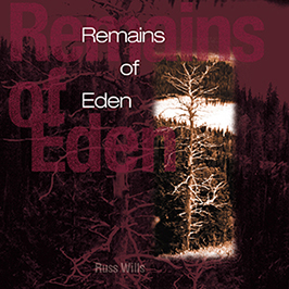 Remains of Eden